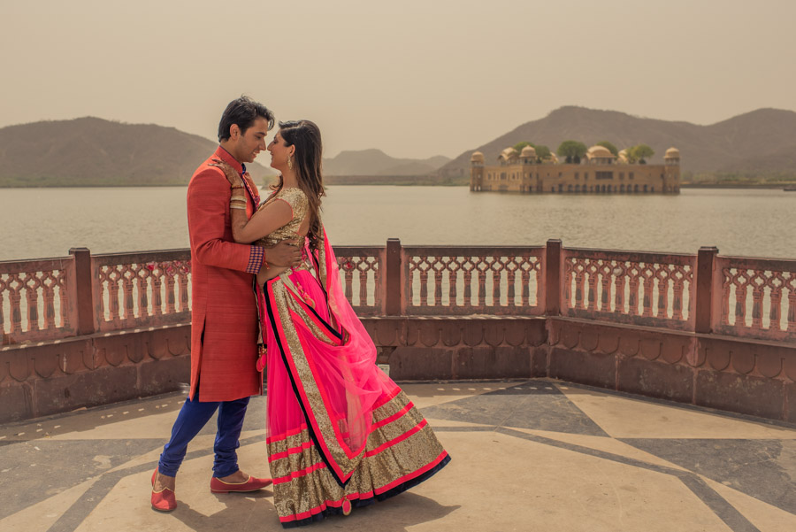 Prewedding Photography Jaipur Mumbai