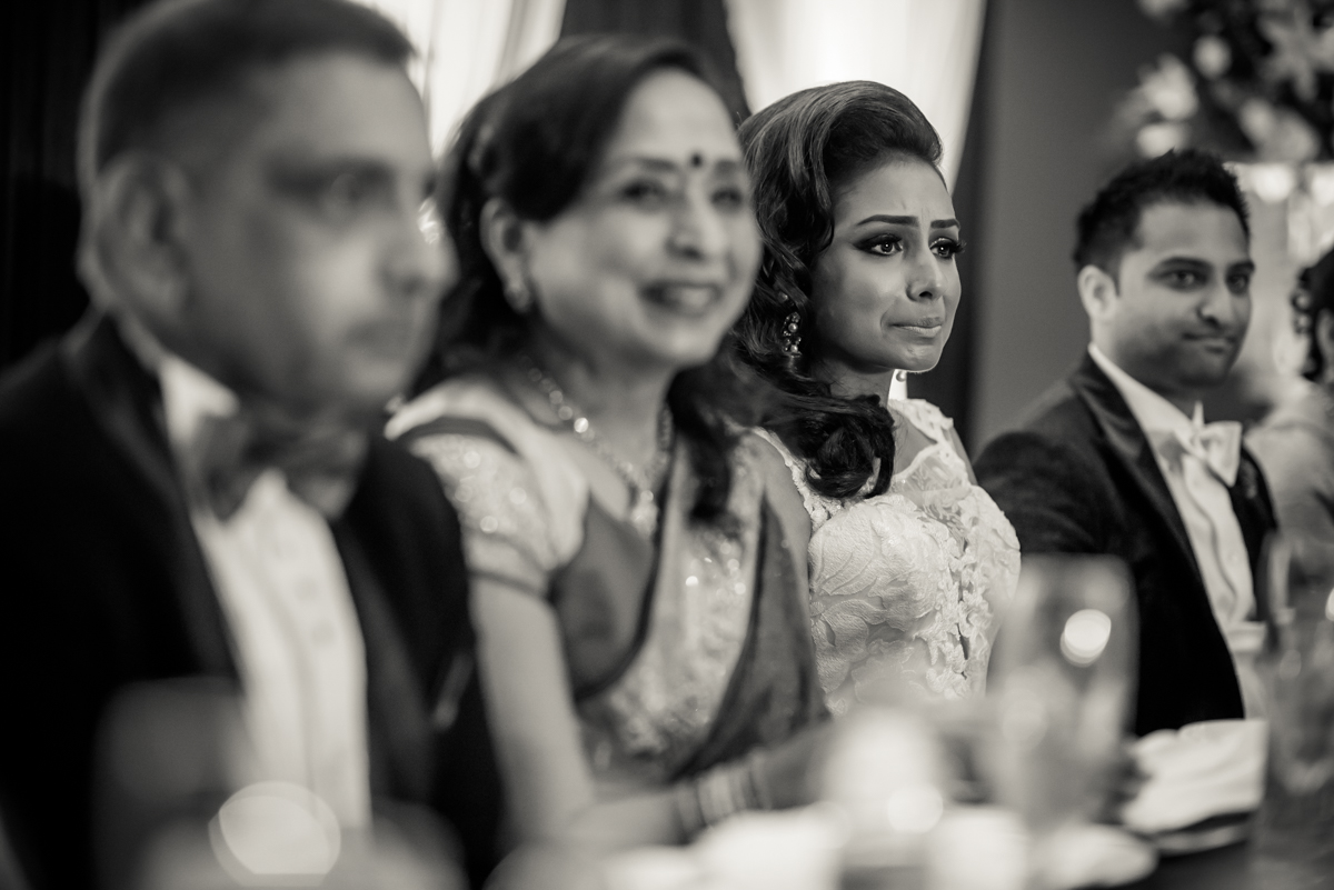 Candid Wedding Photography in Goa Mumbai