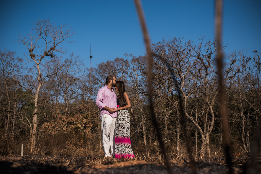 Pre-wedding photographer in Goa and Mumbai