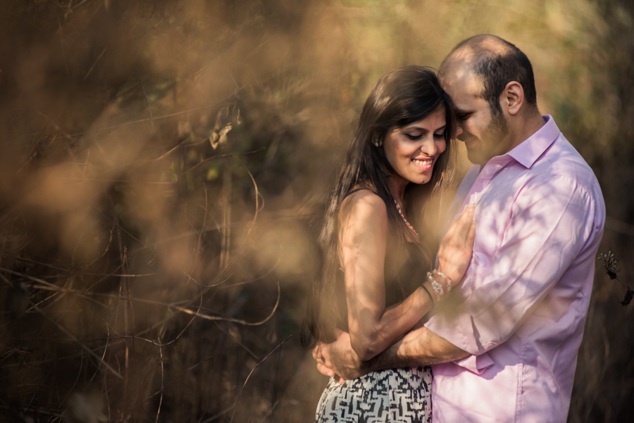 candid wedding photographer goa mumbai