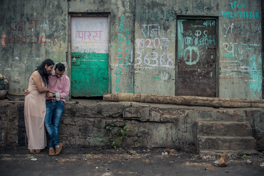 Prewedding Photography Mumbai Goa Udaipur
