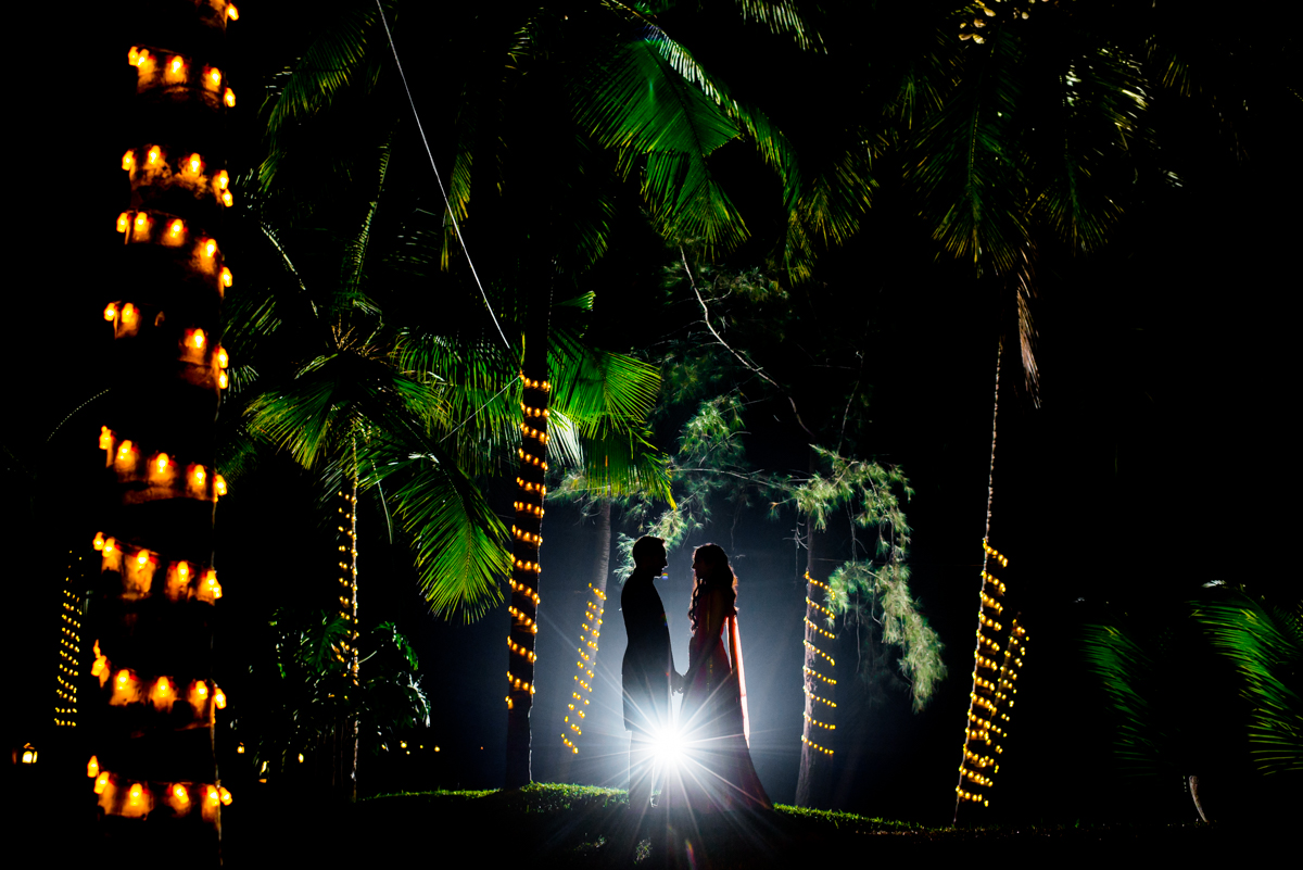 kerala wedding photographer