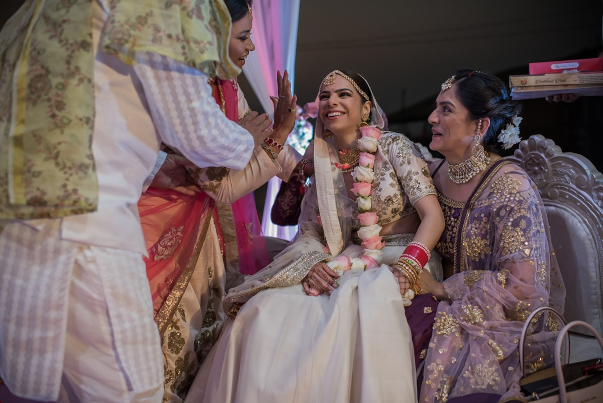 best candid wedding photographer goa